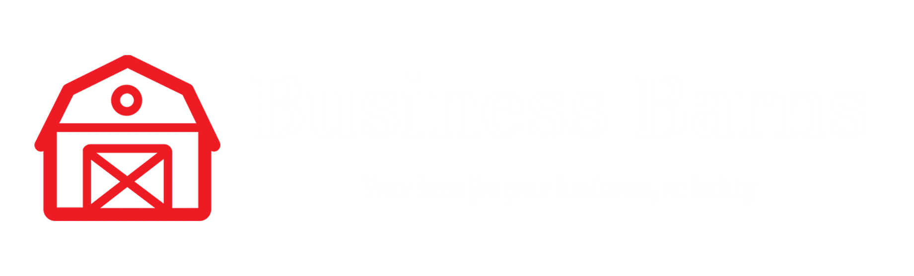 Business Barns